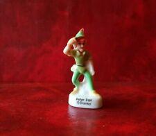 Bean - Peter Pan - Disney (5339)