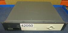 Tandberg Television System 3000 Professional Receiver Plus M2/PSR/NDC E9001