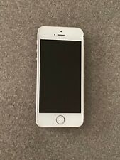 Apple iPhone Se - 64Gb - Rose Gold (Unlocked) A1662 (Cdma + Gsm)