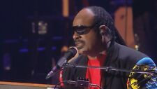 Stevie Wonder D Poster 13x19 inches