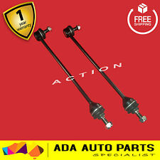 Ford Territory Front Swaybar Link Pair