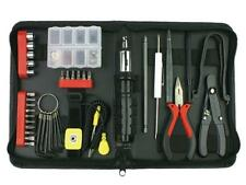Rosewill Tool Kit Computer Tool Kits for Network & PC Repair Kits with Plier Hex