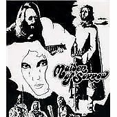 Loudest Whisper - Maiden of Sorrow (2002)
