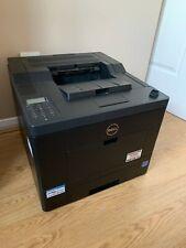 Dell C2660dn Colour Laser Printer