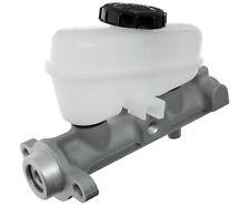 Brake Master Cylinder-Element3 New Raybestos MC390298