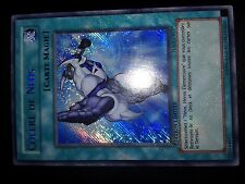 Carte Yu-gi-oh secret Colére de neos HA01-FR027