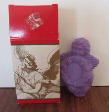 Avon Angel Soap ~ Savon Ange Scented ~ 2 oz ~ NEW ~ Discontinued 1998