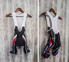 Nalini Cycling Women's Bib Shorts Size XS