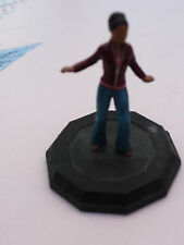 Dr Who Micro Universe  Figure Mather