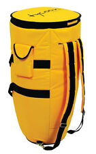 Tycoon Percussion Small Professional Conga Carrying Bag - TCPB-S