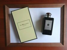 Jo Malone London Tuberose Angelica Cologne Intense 3.4oz/100ml New Box Sell-Out