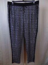 b550fdf467e62 Calvin Klein Plus Size Pants for Women