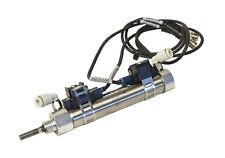 SMC CDJ2QB16-60-A Druckluft-Zylinder Pneumatikzylinder