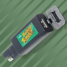 Battery Tender USB Charger for Disconnect Harness 12 Volt Harley Davidson GPS