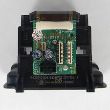 CN688A Print head for HP 3521 3522 5525 4610 4615 4620 5514 5520 5510 3525