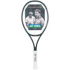 "Yonex Vcore Pro 100 280g 16x19 Tennis Racquet Grip Size 4 1/4"" Matte Green"