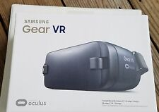 Samsung Gear VR Oculus 2016 SM-R323 for Galaxy S7 S6 Note Edge+ *NEW*
