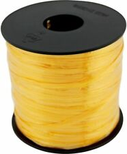 Polyester Packaging Rope Twine 3/18 X100