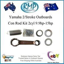 A Brand New RMP Conrod Kit Suits Yamaha 9.9hp-15hp # R 650-11651-00