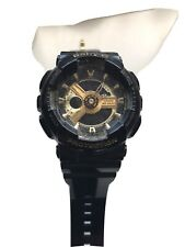 Baby G Woman's Watch