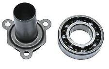 Citroen Berlingo & Nemo MA 5 Speed gearbox Input Bearing & Seal Repair Kit