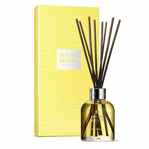Molton Brown Orange & Bergamot  Aroma Reeds Diffuser 150ml