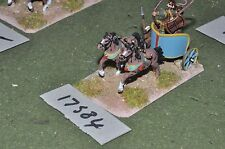 25mm hittite chariots 1 chariot (17584)