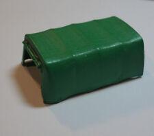 Pièces pour Dinky: Bâche teintée verte pour Renault Estafette référence 563