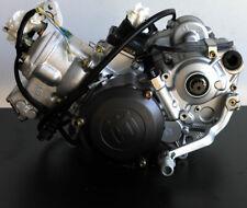 HUSQVARNA Motor kpl WR 125 09-10