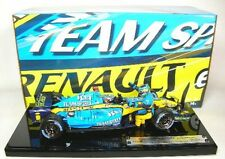 Renault f1 team Constructors world champion 2005
