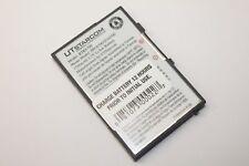 UTStarcom BTR6700 Replacement OEM Li-Ion Battery 3.7V 1350mAh PPC6700 XV6700