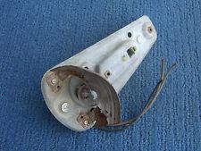 Original German Volkswagen Bug Front Turn signal Bulbholder 1970-1979 VW