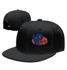 80ca32ff93b VP Racing Fuels Adjustable Snapback Caps Baseball Flat Hat