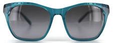 Esprit Sonnenbrille / Sunglasses Mod. ET 17873 Color-563