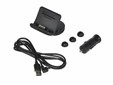 TomTom Active Dashboard Mount 9UCB.001.08 GO 1000 1005 1015 Navigationen