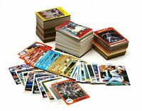 500ct Baseball Card COLLECTIBLE Set 1950s 1960s 1970s over 50 Year w/Storage Box
