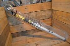 "JDH X93 Taper Toe Mid Bow 36.5"" Gold Field Hockey Stick, New (Other)"