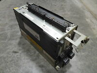 USED Sew Eurodrive MDX61B0037-2A3-4-00 Movidrive Frequency Converter Assembly