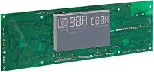 316576622 Electrolux / Frigidaire - Oven Control Board