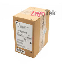 HPE P18422-B21 480GB Sata-6gbps SFF 2.5inch SSD For Proliant Gen9/10 Servers