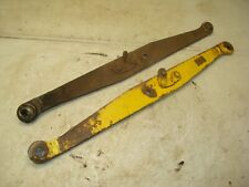 1968 Ford 2110 Lcg Tractor Lower 3pt Lift Arms 2000