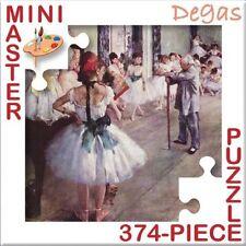 MINI MASTER PUZZLE === Mini Master Puzzle RANDOM === CHEATWELL GAMES