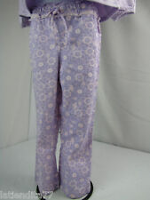Cute Toddlers Bottoms by Wonder Kids size 4T  NWOT