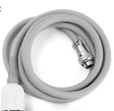 Handle for the Ultrasound Vmax hifu machine