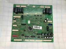SAMSUNG REFRIGERATOR PCB ASSEMBLY #DA92-00594M