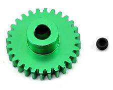 CSE010-0065-06 Castle Creations 32P Pinion Gear w/5mm Bore (28T)