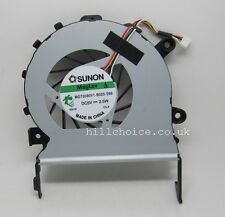 CPU Cooling Fan For Acer Aspire 5553 5553G Laptop (4-PIN) MG75090V1-B020-S99