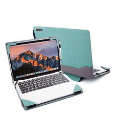 """Laptop Case for HP/Dell/Lenovo/Huawei/Xiaomi/Acer/ASUS11/12/13/13.3/14/15"""" Cover"""