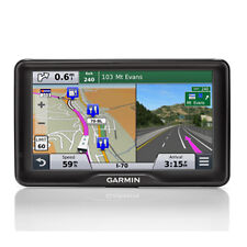 Garmin Camper 760LMT-D Automotive GPS Receiver