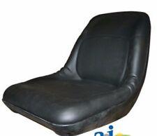SEAT FOR KUBOTA B1700 B1750 B2100 B2150 B2400 B2410 B2630 B2710 B2910 B3030